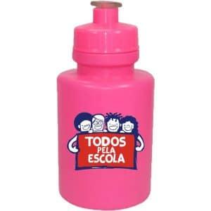 Squeeze Personalizado 300 ml