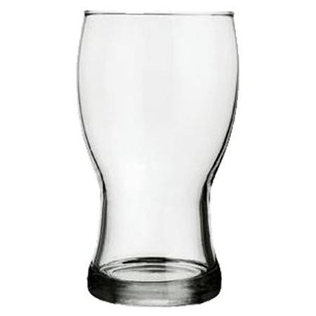 copo de vidro frevo 320ml