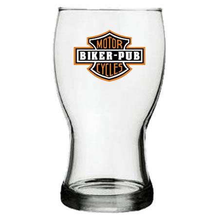 copo personalizado de vidro frevo 320ml