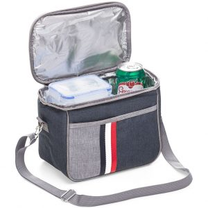 Bolsa Térmica Personalizada 7,6 litros